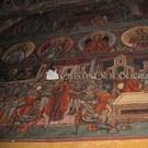 Iuda il vinde pe Hristoshttps://str.crestin-ortodox.ro/foto/1396/139505_moldovita_35_w135_h135.jpg