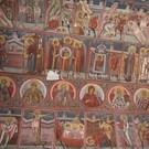Sinaxarhttps://str.crestin-ortodox.ro/foto/1396/139507_moldovita_26_w135_h135.jpg
