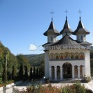Manastirea Sihastriahttps://str.crestin-ortodox.ro/foto/1396/139528_sihastria_1_w135_h135.jpg