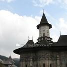 Manastirea Sucevitahttps://str.crestin-ortodox.ro/foto/1396/139584_sucevita_7_w135_h135.jpg