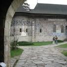 Sucevitahttps://str.crestin-ortodox.ro/foto/1396/139585_sucevita_6_w135_h135.jpg