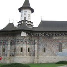 Biserica Sucevitahttps://str.crestin-ortodox.ro/foto/1396/139587_sucevita_8_w135_h135.jpg