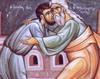 Duminica Fiului risipitor
