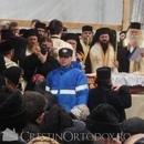 Inmormantarea Inaltpreasfintitului Adrian Hritcu