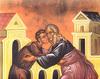 Sa iubim ca Dumnezeu … in Tacere