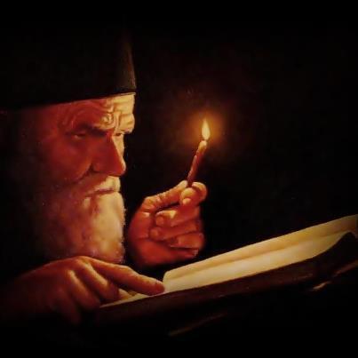 Darurile rugaciunii