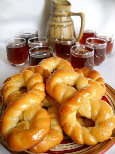 Ziua de Macinici - de la credinta la folclor