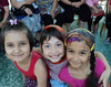 2% pentru Fundatia Viitor Pentru Copiii Romaniei