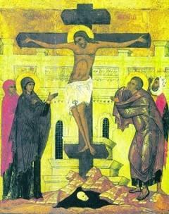 La inceputul Postului Sfintelor Pasti