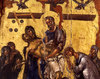 Coborarea de pe Cruce