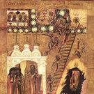 Scara virtutilorhttps://str.crestin-ortodox.ro/foto/1402/140185_scara-virtutilor_w135_h135.jpg