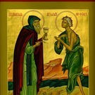Cuvioasa Maria Egipteancahttps://str.crestin-ortodox.ro/foto/1402/140188_maria-egipteanca_w135_h135.jpg