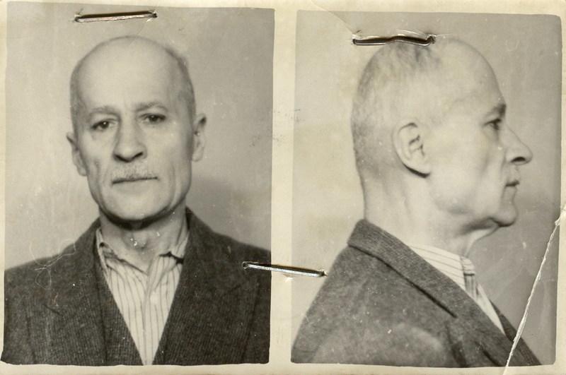 In memoria Profesorului Teodor M. Popescu: 40 de ani de la adormirea sa in Domnul