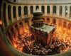 Spre Ierusalimul ceresc