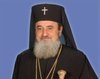 Pastorala la Invierea Domnului - IPS Laurentiu...