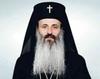 Dumnezeiasca Liturghie - traire a tainei...