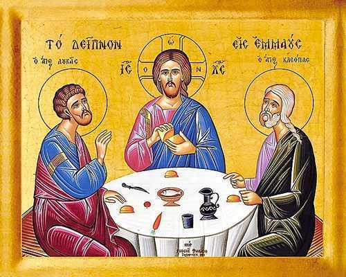 Invierea: o altfel de prezenta
