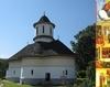 Manastirea Crasna si Viata Sfantului Ioan Rusul