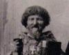 Mosul Gheorghe Lazar, pelerinul roman