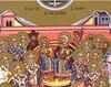 Duminica Parintilor de la Sinodul VII Ecumenic