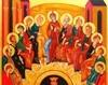 Cine ramane in Biserica