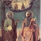 Sfintii Apostoli Petru si Pavelhttps://str.crestin-ortodox.ro/foto/1411/141096_petru-pavel_w135_h135.jpg