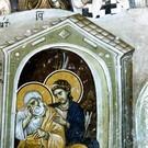 Sfantul Petru in temnitahttps://str.crestin-ortodox.ro/foto/1412/141101_sfantul-petru-temnita_w135_h135.jpg