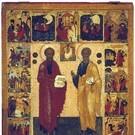 Sfintii Petru si Pavel - icoana aghiograficahttps://str.crestin-ortodox.ro/foto/1412/141102_petru_si_pavel-icoana_aghiografica_w135_h135.jpg