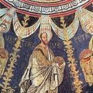 Mozaic Sfintii Petru si Pavelhttps://str.crestin-ortodox.ro/foto/1412/141103_mozaic-petru_-pavel_w135_h135.jpg