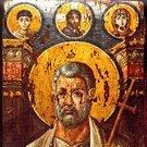 Icoana Sfantul Petru - Sinaihttps://str.crestin-ortodox.ro/foto/1412/141105_sfantul-petru-sinai_w135_h135.jpg