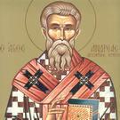 Sfantul Andrei Criteanulhttps://str.crestin-ortodox.ro/foto/1412/141193_andrei-criteanul_w135_h135.jpg