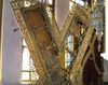 Crucea Sfantului Andrei