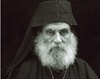 Dialoguri duhovnicesti cu Parintele Gavriil...