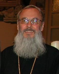 Sfanta Scriptura in viata monahala