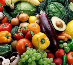 Alimente care imbunatatesc circulatia sangelui