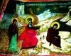 Intrebarea nerostita de Sfanta Parascheva