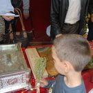 Copii la moastele Sfantului Dimitrie Basarabovhttps://str.crestin-ortodox.ro/foto/1424/142378_sfantul-dimitire-2013_1_w135_h135.jpg