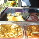 Moastele Sfantului Dimitrie Basarabovhttps://str.crestin-ortodox.ro/foto/1424/142382_sfantul-dimitire-2013_19_w135_h135.jpg