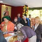 Moastele Sfantului Dimitrie cel Nouhttps://str.crestin-ortodox.ro/foto/1424/142383_sfantul-dimitire-2013_13_w135_h135.jpg