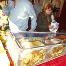 Moastele Sfantului Dimitrie cel Nouhttps://str.crestin-ortodox.ro/foto/1424/142387_sfantul-dimitire-2013_w135_h135.jpg