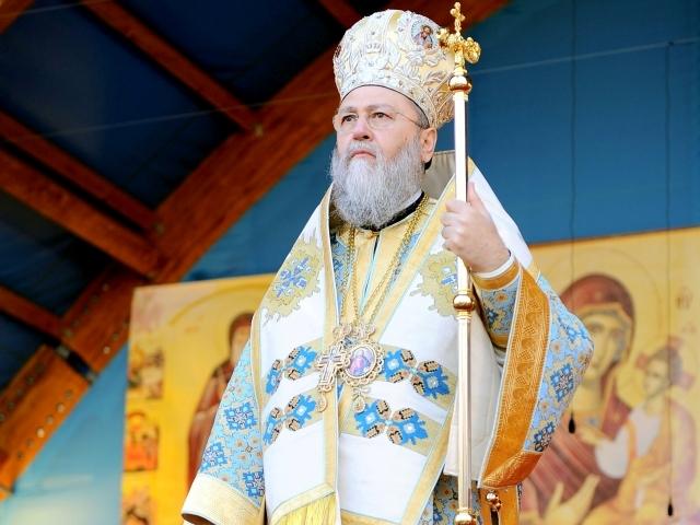 Sfantul Mare Mucenic Dimitre, Izvoratorul de Mir