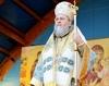 Sfantul Mare Mucenic Dimitre, Izvoratorul de...