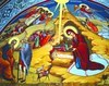 Nasterea lui Iisus - adevar sau fictiune?