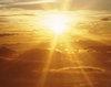 Iubirea creatoare a lui Dumnezeu si...