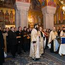 Pomenirea lui Eminescu la Putnahttps://str.crestin-ortodox.ro/foto/1434/143379_pomenirea-lui-mihai-eminescu-la-putna_w135_h135.jpg