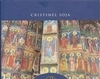 Recenzie - O istorie a dogmaticii in Teologia Ortodoxa Romana