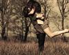 Iubirea nu face rau aproapelui