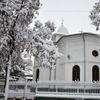 Biserica Buna Vestire - Giurgiu