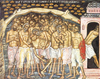 Predica la Sfintii 40 de Mucenici