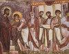 Euharistia - unirea intima cu Hristos